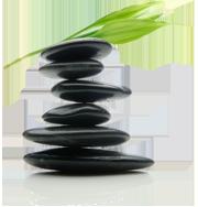 zen_stones